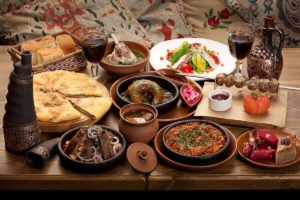 gastronomic_tour_in_Armenia