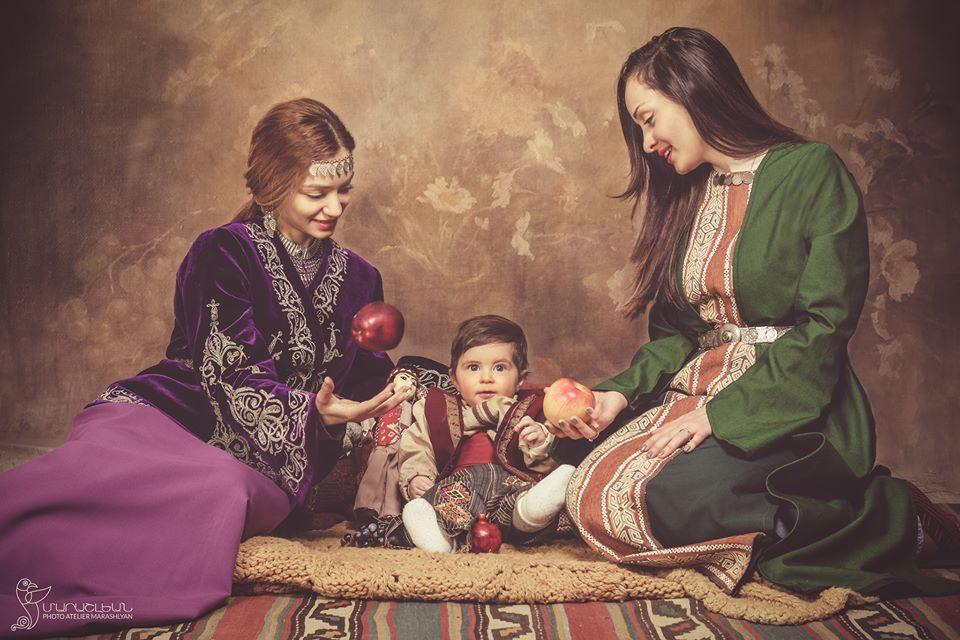 family-trip-to-armenia