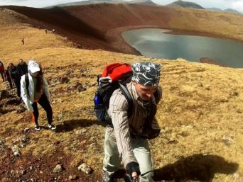 hiking-tours-armenia