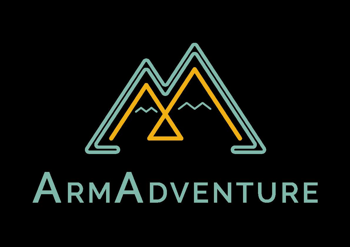 ArmAdventure.com