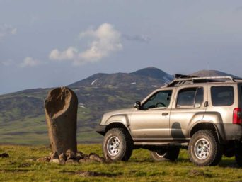off-road-tours-armenia