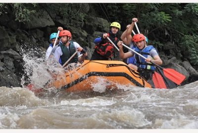 rafting-in-armenia