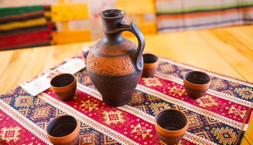 wine-tours-in-armenia