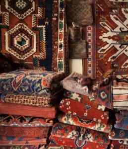 Armenian-rugs