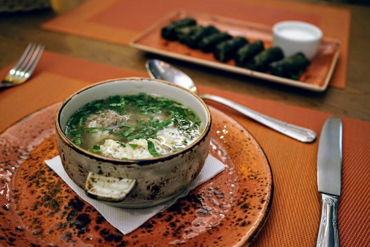 кололак-армянская-кухня