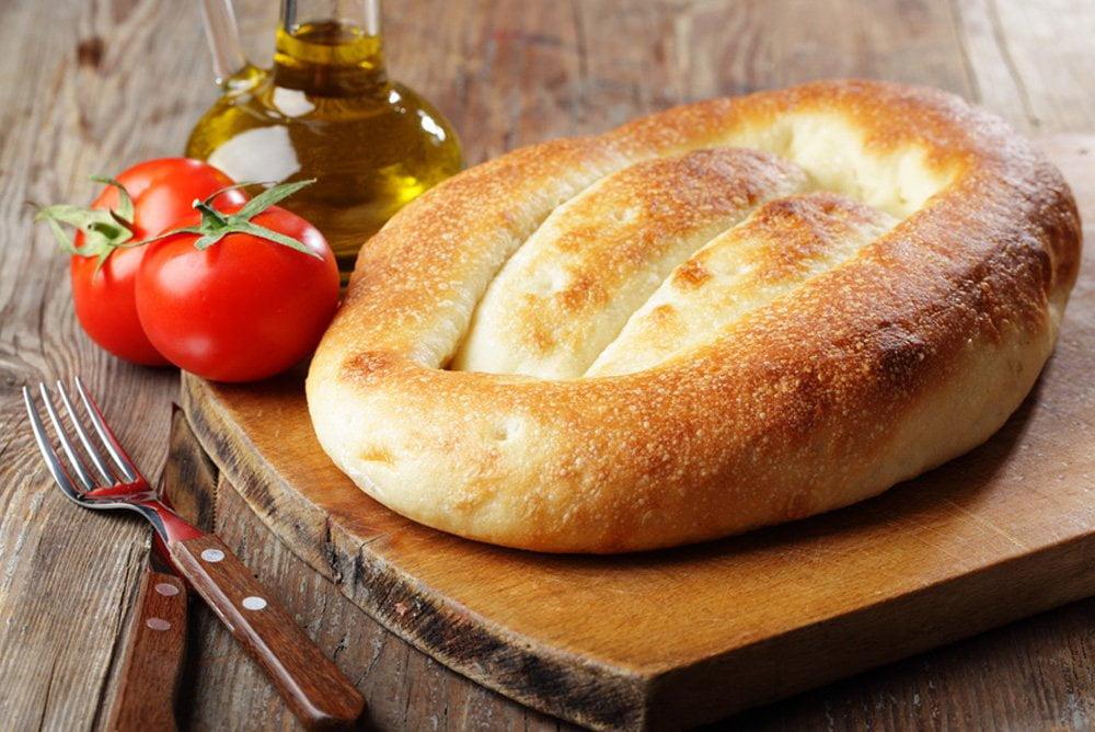 матнакаш-армянский-хлеб