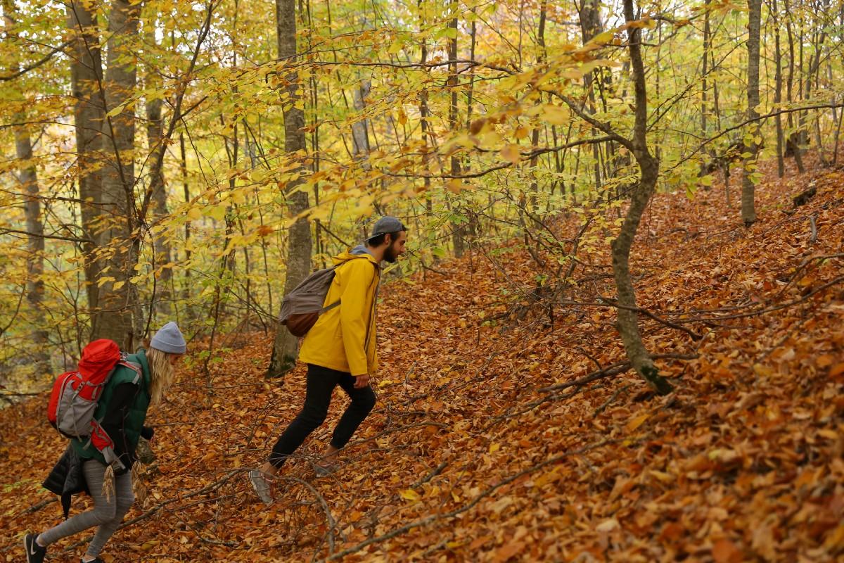 autumn-hiking-in-armenia